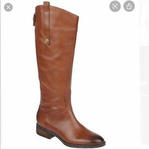 "Sam Edelman ""Penny"" Boot"